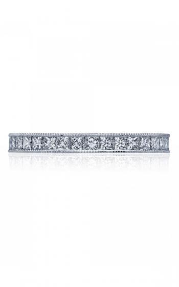 Tacori Sculpted Crescent Wedding band 45-25ET product image