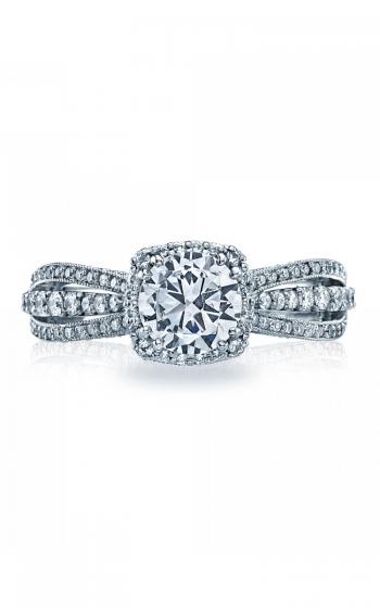 Tacori Dantela Engagement ring 2641CUP65 product image