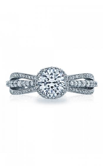 Tacori Dantela Engagement ring 2641RDP65 product image