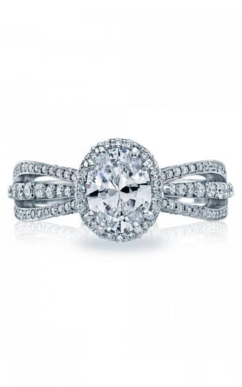 Tacori Dantela Engagement ring 2641OVP8X6 product image