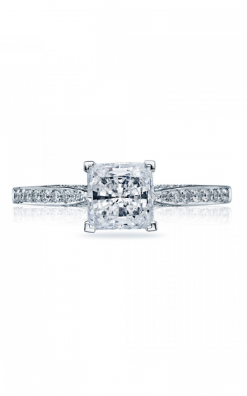 Tacori Dantela Engagement ring 2638PRP6 product image