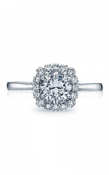 Tacori Full Bloom 55-2CU65W product image