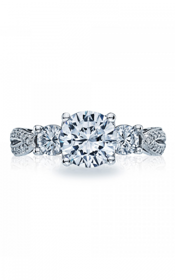 Tacori Ribbon 2637RD75 product image