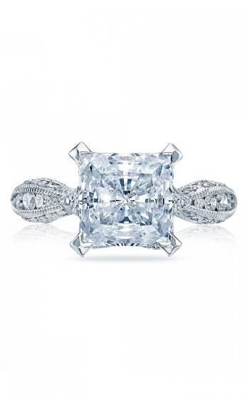 Tacori RoyalT Engagement ring HT2602PR85 product image