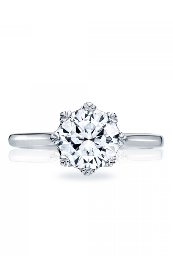 Tacori Simply Tacori Engagement ring 2503RD75 product image
