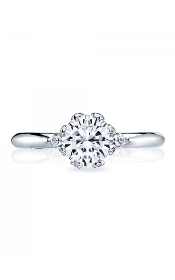 Tacori Simply Tacori Engagement ring 2535RD65 product image