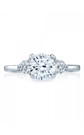 Tacori Simply Tacori Engagement ring 2571RD7 product image