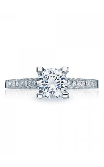 Tacori Simply Tacori Engagement ring 2576SMRD65 product image