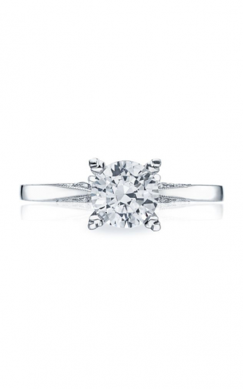 Tacori Simply Tacori Engagement ring 2584RD65 product image