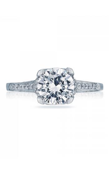 Tacori Simply Tacori Engagement ring 2603RD75 product image