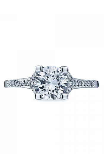 Tacori Simply Tacori Engagement ring 2604RD75 product image