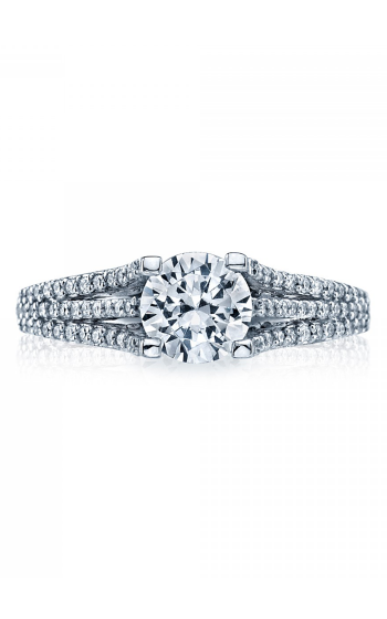 Tacori Simply Tacori Engagement ring 2634RD65 product image