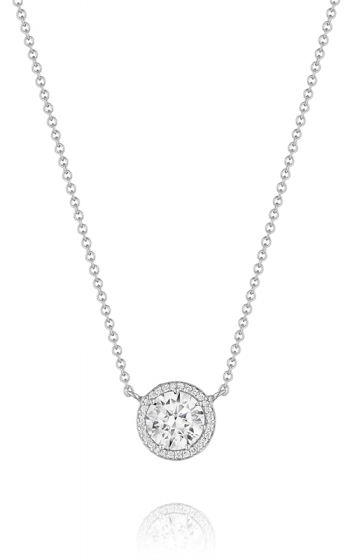 Tacori Bloom Necklace FP6706 product image