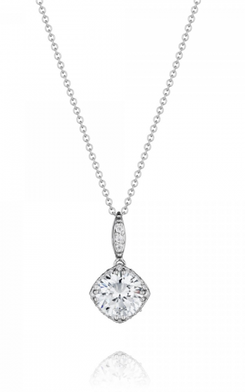 Tacori Bloom Necklace FP6427 product image