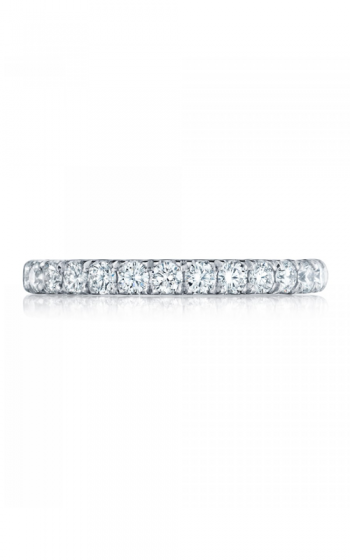 Tacori Petite Crescent Wedding band HT254525B12 product image