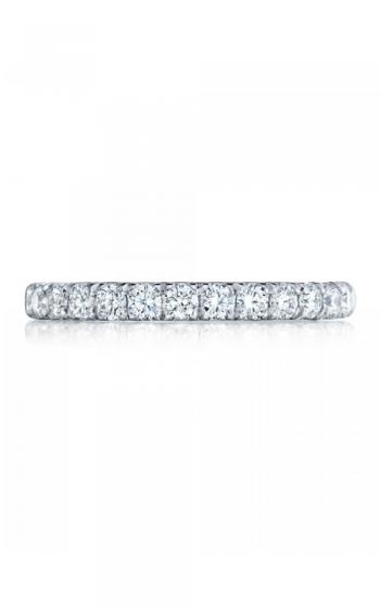Tacori Petite Crescent Wedding band HT254525B12W product image