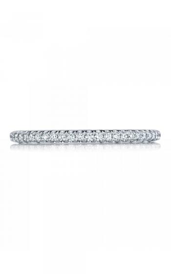 Tacori Petite Crescent Wedding band HT254515B product image