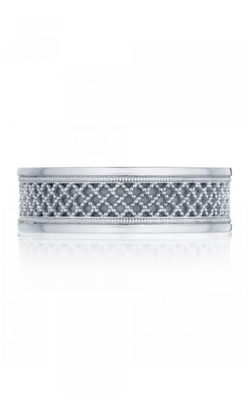 Tacori Sculpted Crescent Wedding band 120-7 product image
