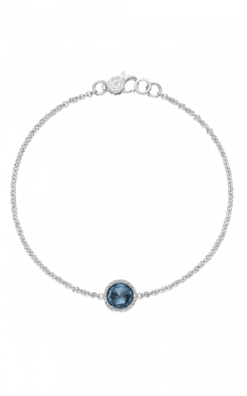 Tacori Island Rains Bracelet SB16733 product image