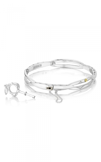 Tacori Promise Bracelet SB177-M product image