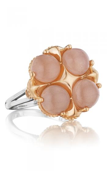 Tacori Moon Rose Fashion ring SR174P36 product image