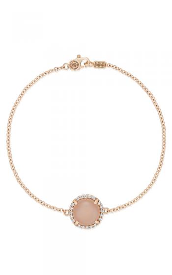 Tacori Moon Rose Bracelet SB180P36 product image