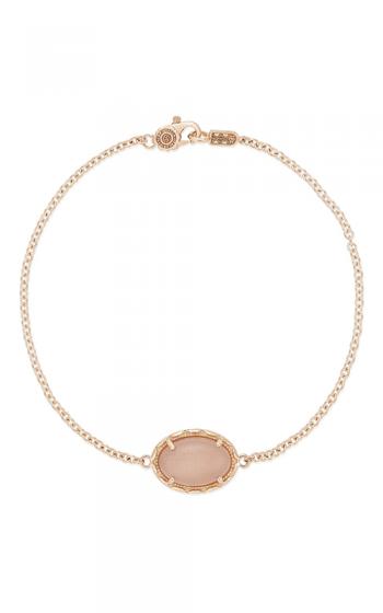 Tacori Moon Rose Bracelet SB181P36 product image