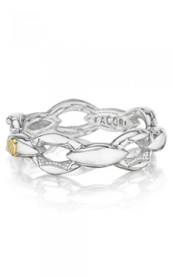 Tacori The Ivy Lane Fashion ring SR183 product image