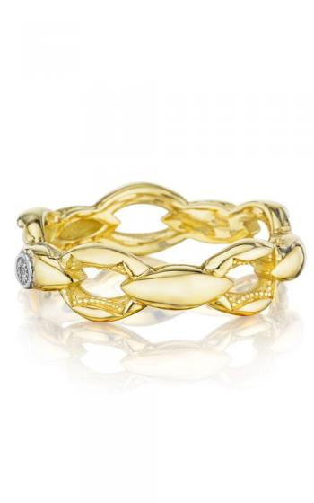Tacori The Ivy Lane Fashion ring SR183Y product image