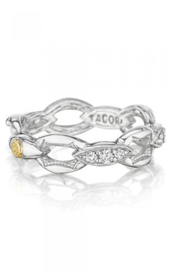 Tacori The Ivy Lane Fashion ring SR184 product image