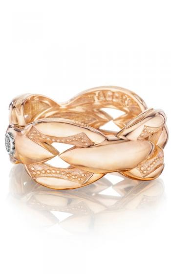 Tacori The Ivy Lane Fashion ring SR185P product image