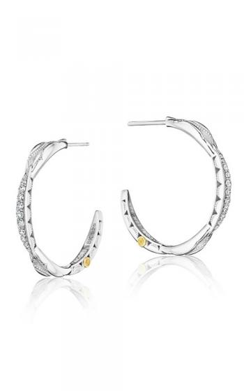 Tacori The Ivy Lane Earrings SE196 product image