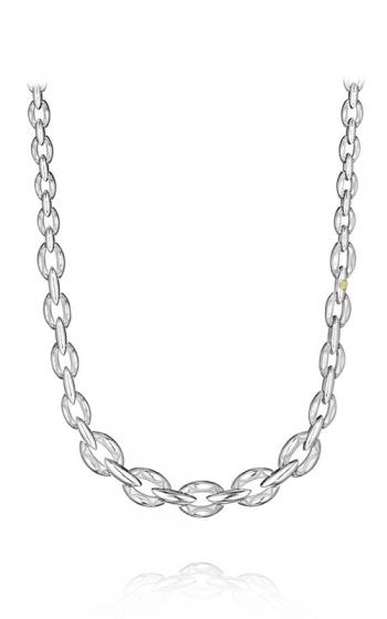 Tacori The Ivy Lane Necklace SN191 product image