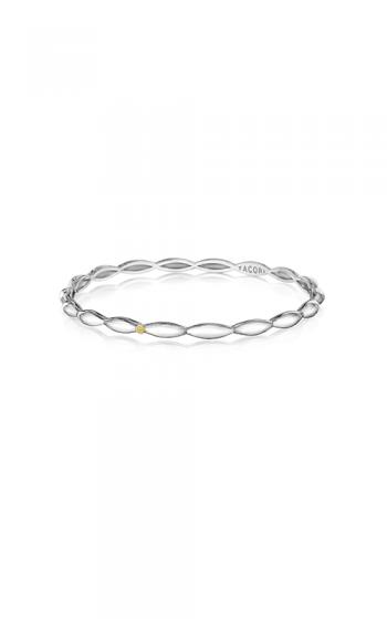 Tacori The Ivy Lane Bracelet SB185M product image