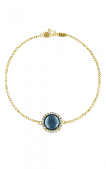 Tacori Golden Bay Bracelet SB180Y37 product image
