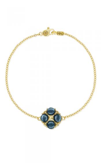 Tacori Golden Bay Bracelet SB182Y37-1 product image