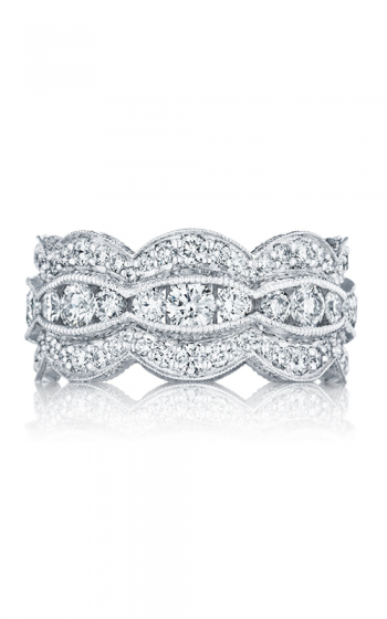 Tacori Adoration Wedding band HT2616B12 product image