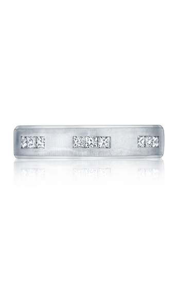 Tacori Sculpted Crescent Wedding band 128-5DS product image