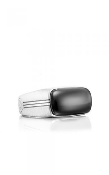 Tacori Legend Men's ring MR10219 product image