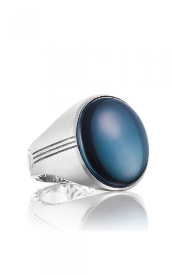 Tacori Legend Men's ring MR10437 product image