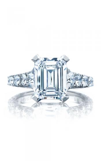 Tacori RoyalT Engagement ring HT2623EC product image