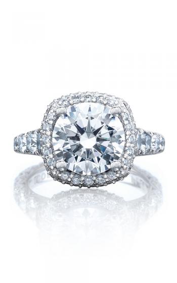 Tacori RoyalT Engagement ring HT2624CU95Y product image