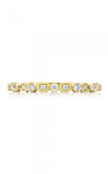 Tacori Sculpted Crescent Wedding band 201-2Y product image