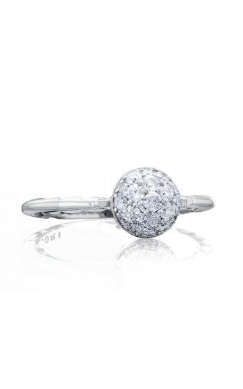 Tacori Sonoma Mist Fashion ring SR189 product image