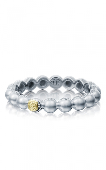 Tacori Sonoma Mist Fashion ring SR191 product image