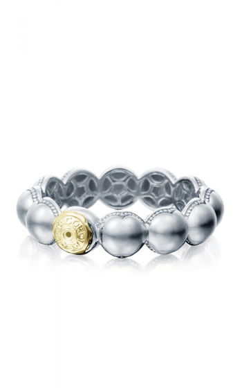 Tacori Sonoma Mist Fashion ring SR192 product image
