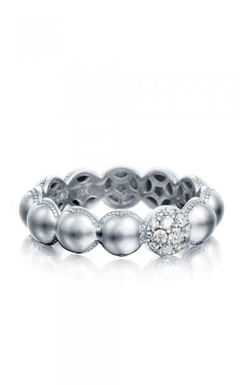 Tacori Sonoma Mist Fashion ring SR193 product image