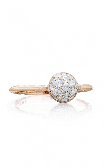 Tacori Sonoma Mist Fashion ring SR189P product image