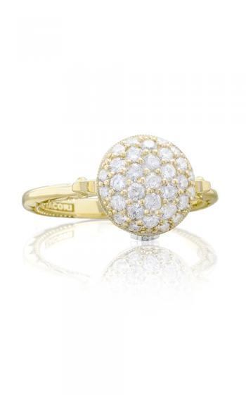 Tacori Sonoma Mist Fashion ring SR190Y product image
