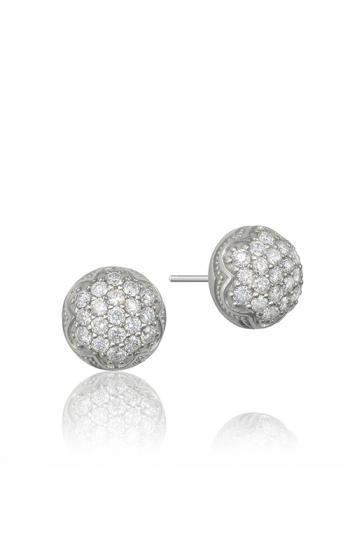 Tacori Sonoma Mist Earrings SE204 product image